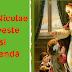 Sfântul Nicolae, poveste și legendă