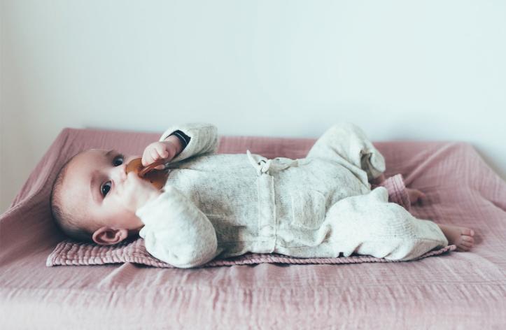 20 super masculine baby boy names babygaga - 723×472