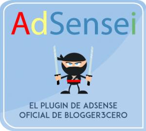 ADSENSE B30 – EL MEJOR PLUGIN PARA COLOCAR ANUNCIOS DE ADSENSE 2017