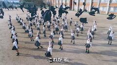 Intip Tomioka Dance Club Yuk!