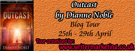 http://www.writermarketing.co.uk/prpromotion/blog-tours/currently-on-tour/dianne-noble/