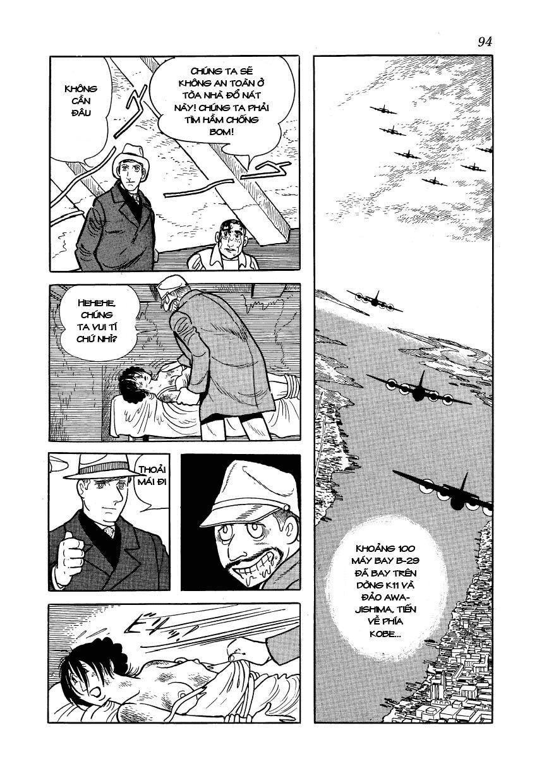 Adolf chap 31 trang 13
