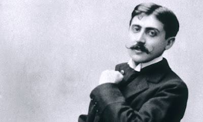 http://art-sheep.com/beautiful-mind-of-the-day-marcel-proust/