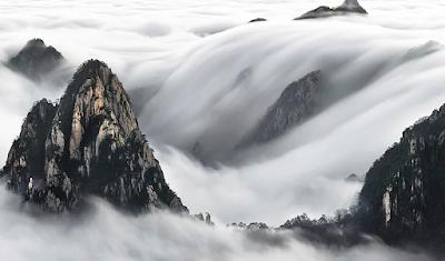 2016 National Geographic Gezgin Fotoğrafları Yarışması'ndan Hayran Kalacağınız 24 Fotoğraf