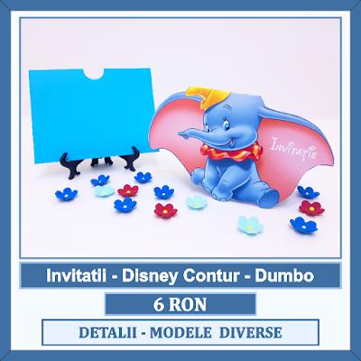 http://www.bebestudio11.com/2017/12/dumbo-invitatii-botez-disney-contur.html