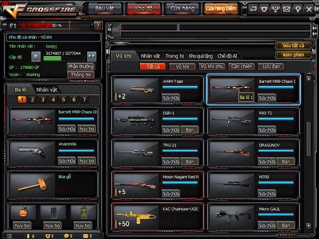 3Z-Barrett-M99-chaos-dragon