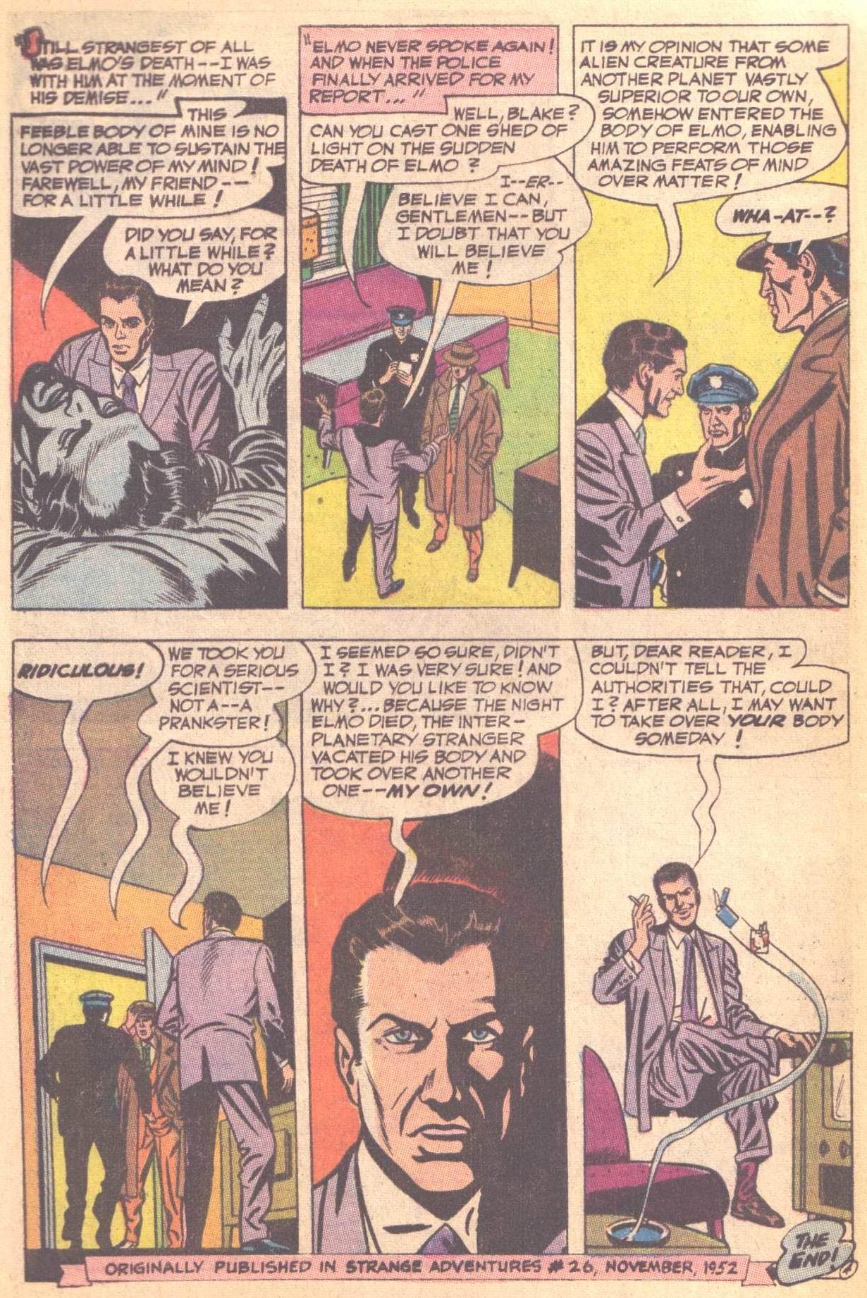Detective Comics (1937) 396 Page 31