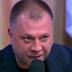 «На Киев пойдете? Давайте! А не боитесь судьбы Моторолы?» — украинец в прямом эфире Первого канала довел до истерики главаря ДНР, который бросился в драку (ВИДЕО)