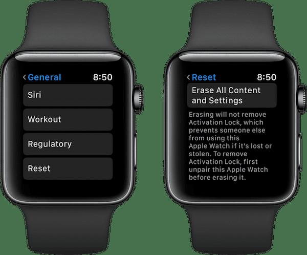 Yavaş-Apple-Watch-Nasıl-Hızlandırılır
