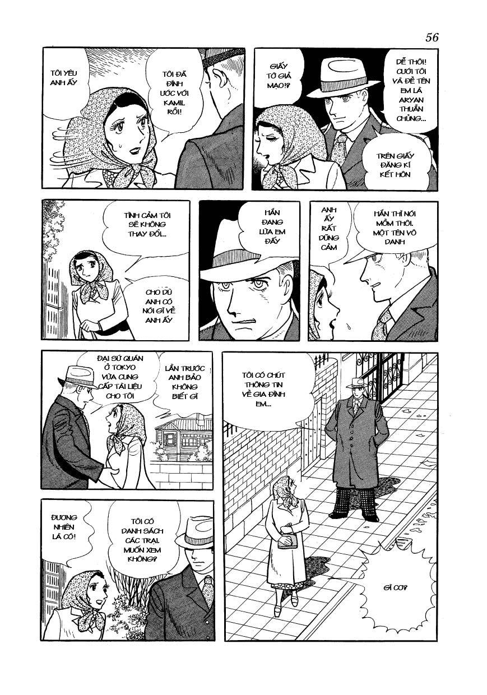 Adolf chap 29 trang 9