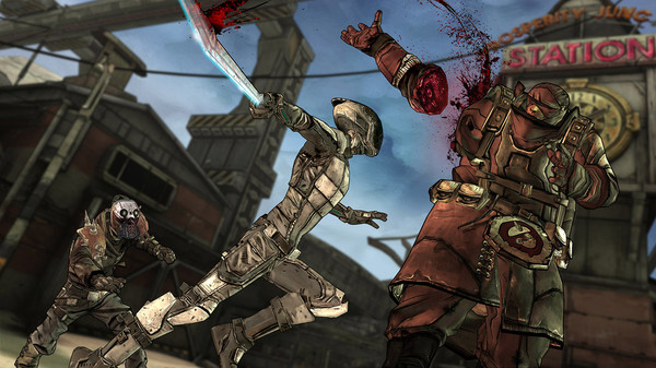 Tales-from-the-Borderlands-setup-download