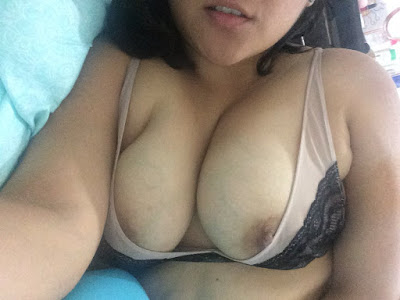 fotos amateur tetona sin ropa