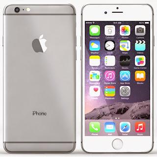 http://www.cekhargabaru.com/2015/05/harga-terbaru-iphone-6-lengkap-dengan.html