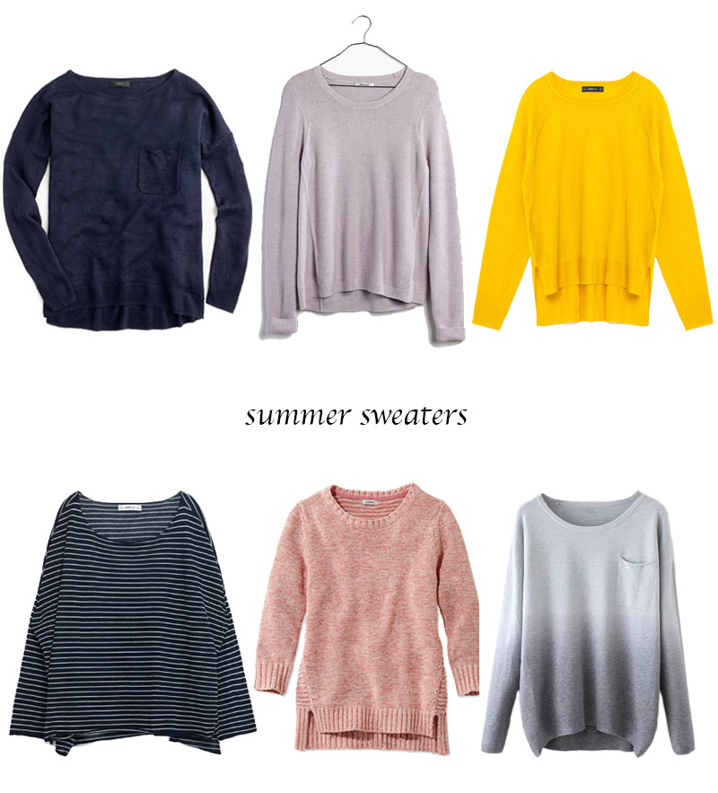 summer-sweaters