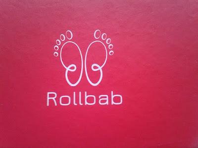 rollbab