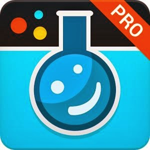 Download Photo Lab Photo Editor PRO v2.0.347 Full Apk