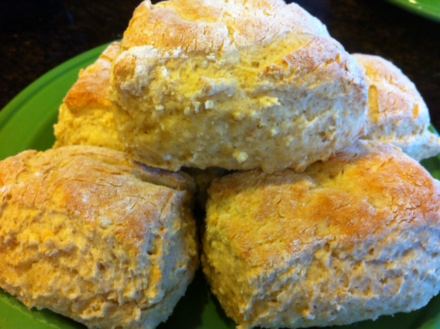 Mystery Lovers Kitchen Cottage Oat Biscuits A La Jane Brody