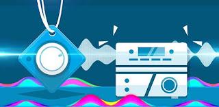 تحميل تطبيق Avee Music Player (Pro) Mod Apk 1.2.83 [Premium