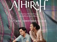 Download Film Athirah (2016)