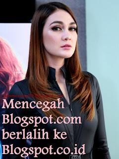Tips Agar Blogspot.co.id Tetap Menjadi Blogspot.com