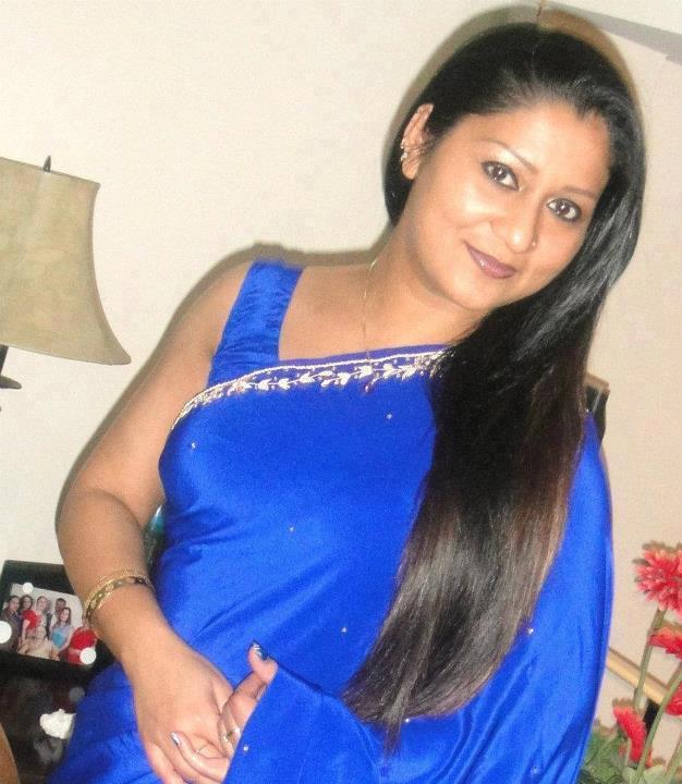free dating womens in chennai