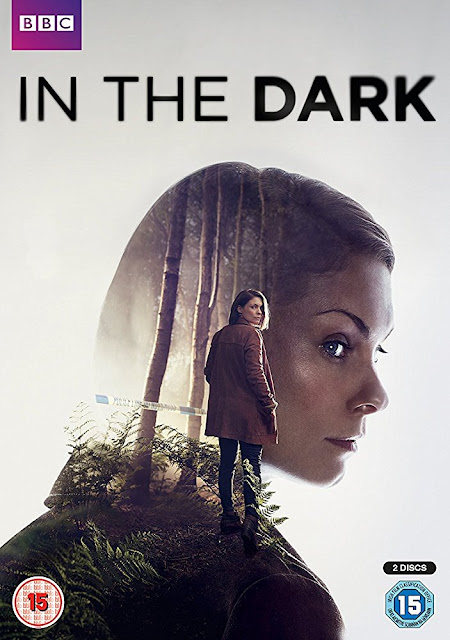 In the Dark (2017-) ταινιες online seires xrysoi greek subs