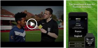 arbitros-futbol-app-refsix