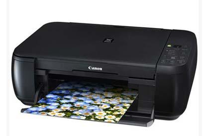Rekomendasi Printer Canon Harga 1 Jutaan Terbaik September