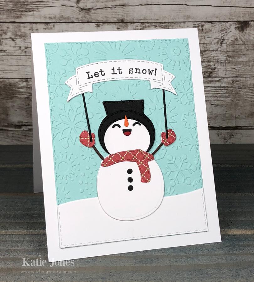 my creative time Cute Snowman Gift Tag die에 대한 이미지 검색결과