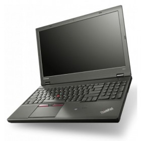 Free Downloads Drivers Laptop: Lenovo ThinkPad T61-T61p ...