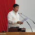 Death penalty before Christmas – Alvarez