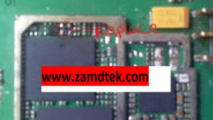 how to fix Nokia C3 speaker or ringer problem
