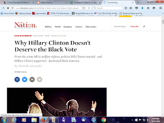http://www.thenation.com/article/hillary-clinton-does-not-deserve-black-peoples-votes/