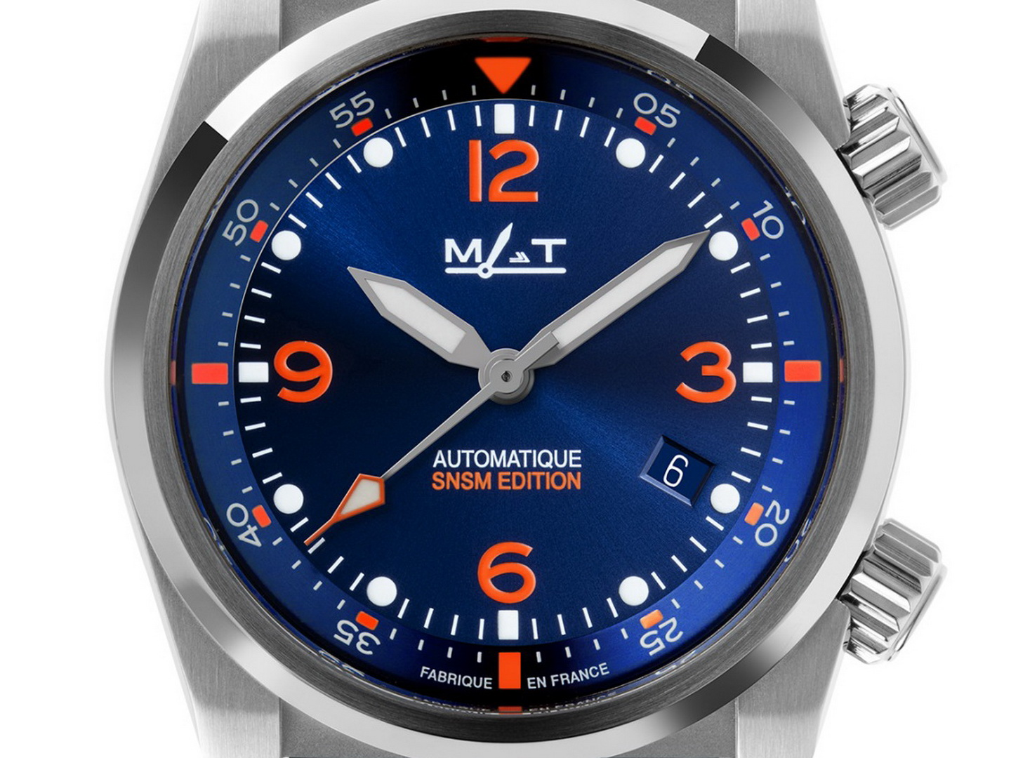MAT Watch's new Sea Rescuers MATWATCHES+Sea+Rescuers+OCEAN+BLUE+02