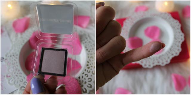 liferia beauty box