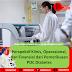Perspektif Klinis, Operasional, dan Finansial dari Pemeriksaan  POC Diabetes