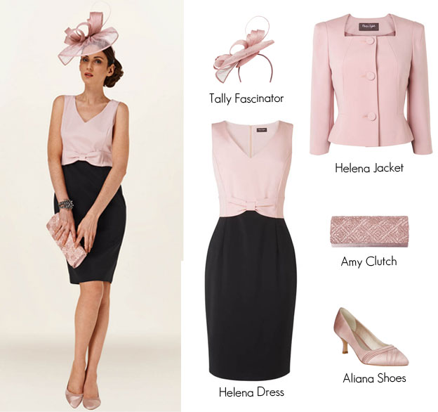 Phase Eight Deal Wedding Guest Outfits