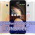 [Tutorial Flashing] Mengatasi Bootloop Asus Zenfone C Z007 (ZC451CG) via PC 100% Work