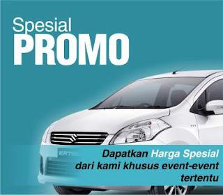 Rental Mobil Madiun Murah