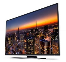 Maser M3200 32 Inches (80 cms) HD Ready LED TV for Rs.9990 Only @ Shopclues