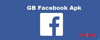 download gb facebook mod apk terbaru