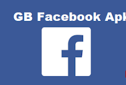 Gb Facebook Mod Apk Dengan 11 Tema Fb Mod Keren Terbaru