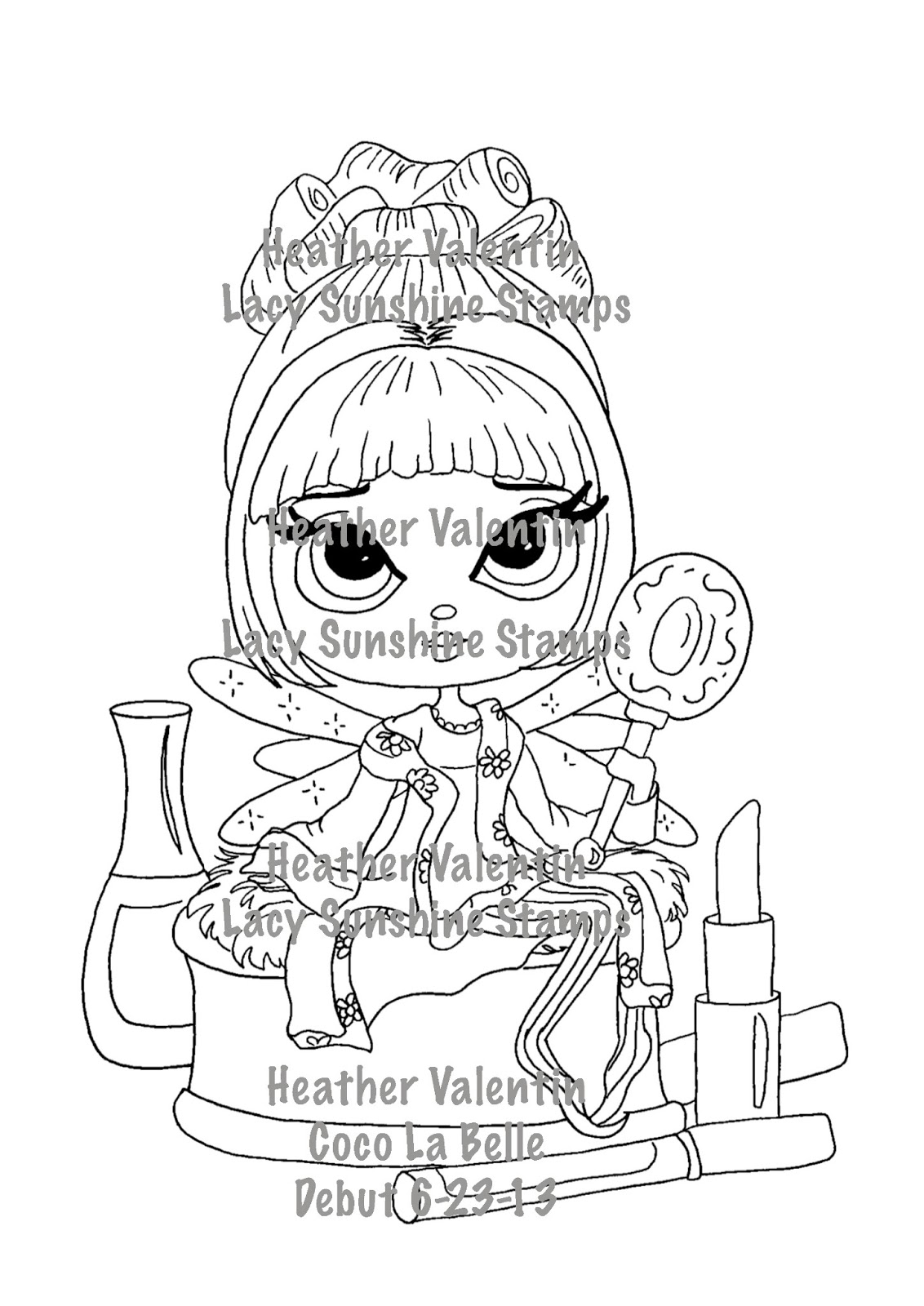 Free coca cola coloring pages