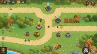screenshot of realm defense