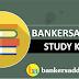 BA Study Kit: 22nd November 2018