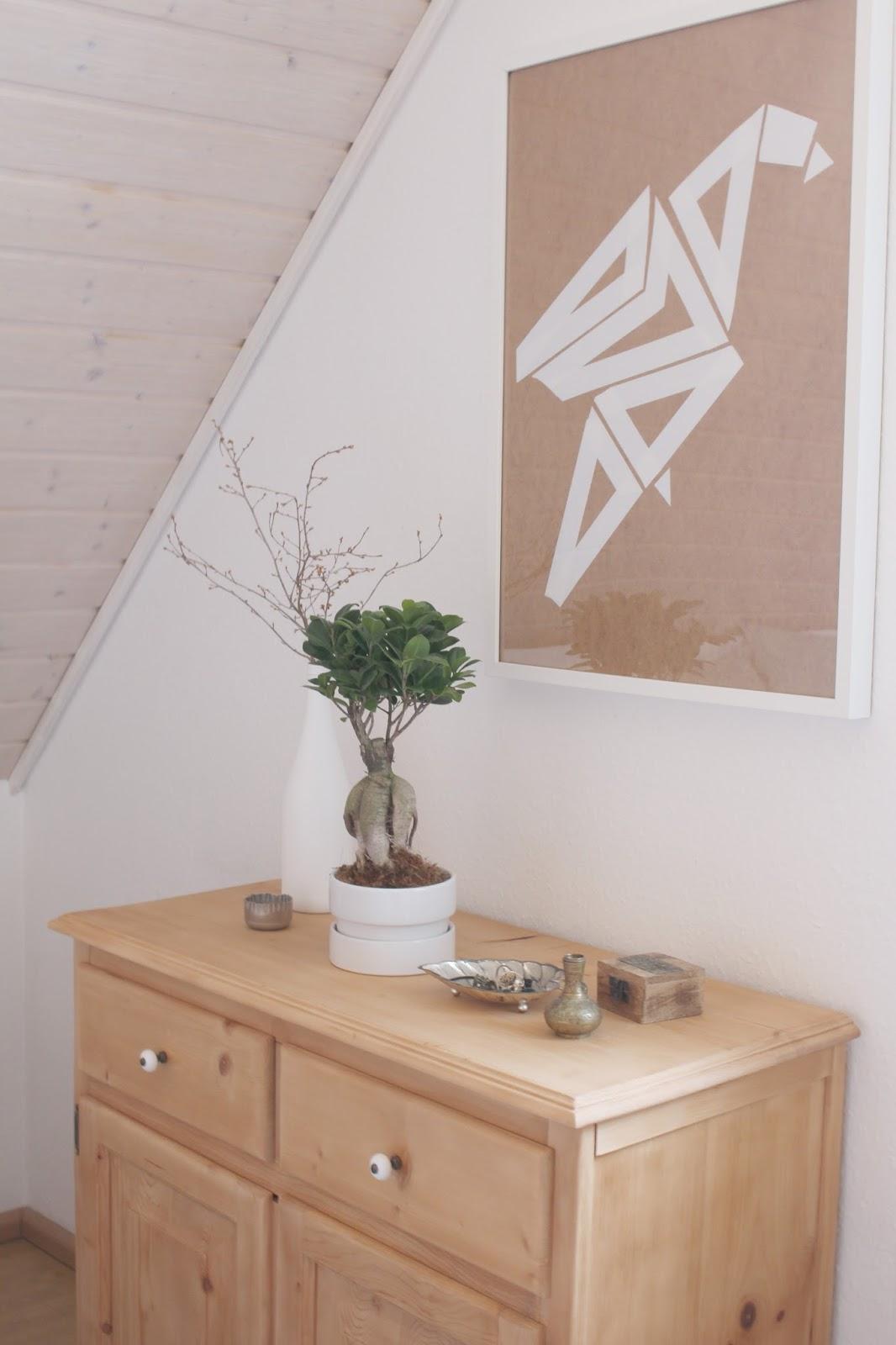deko wohnung schlafzimmer wei e bettw sche ikea. Black Bedroom Furniture Sets. Home Design Ideas