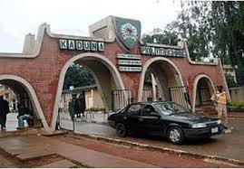 Kaduna Poly ND (Weekend) & ND & HND (Evening) Admission Forms - 2017/2018