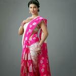 Shruti Hassan hot wallpapers