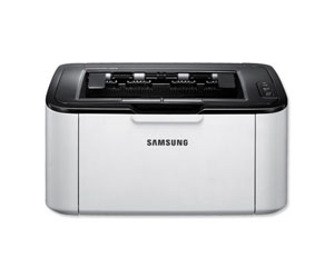 Samsung ML-1670 Driver for Windows
