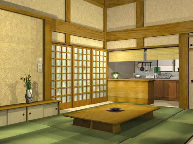 Modern Japanese Kitchen Design Pictures Modern Japanese Kitchen Design Pictures Modern 2BJapanese 2BKitchen 2BDesign 2BPictures34346